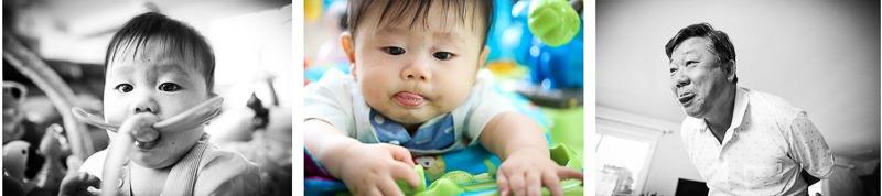 orange county baby lifestyle photographer-14
