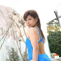 [DGC] 2007.04 - No.422 - Kana Kawai (川愛加奈) 031.jpg