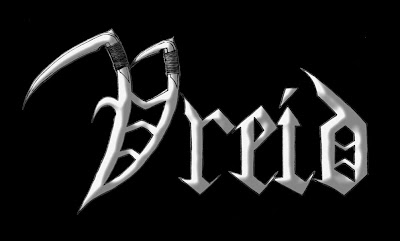 Vreid_logo