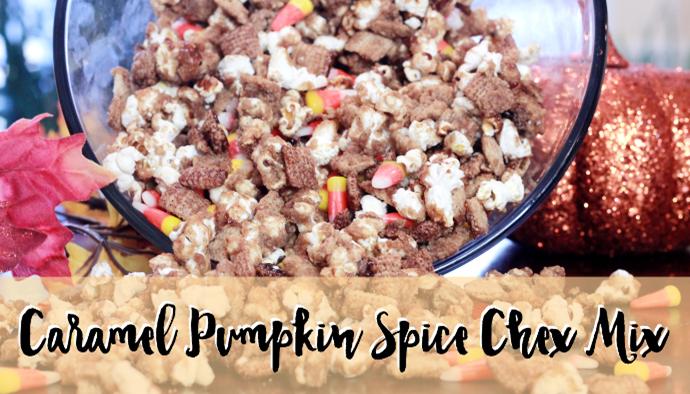 Caramel-Pumpkin-Spice-Chex-Mix-lower-title