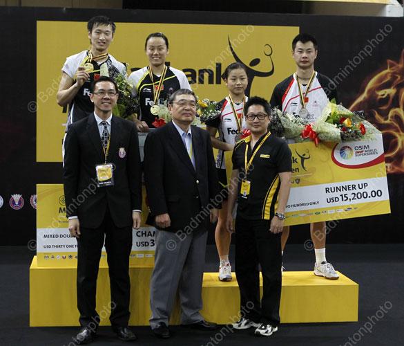 Malaysia Open 2012 - Best of - 20120115_1343-MalaysiaOpen2012-YVES6978.jpg