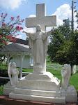 Our tour of Graceland in Memphis TN 07212012-48