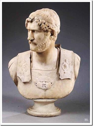 Hadrian6