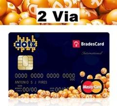 2via-fatura-bradescard-cartao-internacional-dotz-www.2viacartao.com