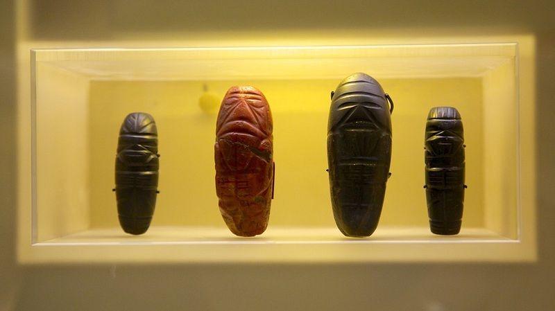 bogota-gold-museum-3