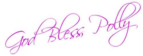 1signature