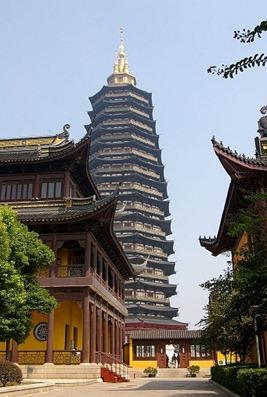 681px-20090919_Changzhou_Tianning_5334