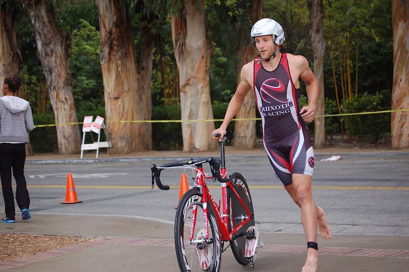 2013 IronBruin Triathlon - DSC_0750.JPG