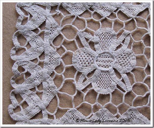 11-06-vintage-linen2b