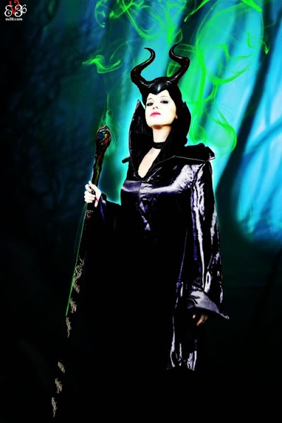 maleficent_dark.jpg