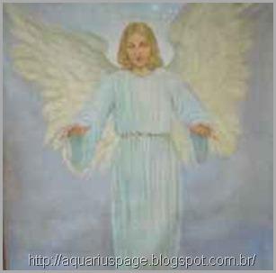 anjo-do-senhor