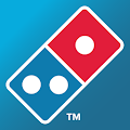 App Dominos MX apk for kindle fire