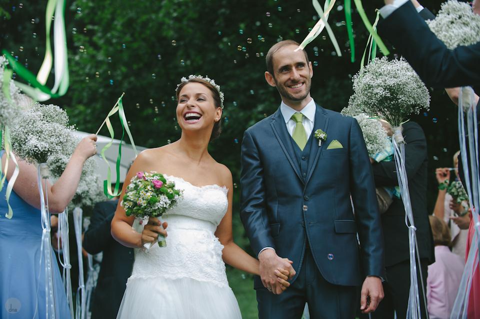 Ana and Peter wedding Hochzeit Meriangärten Basel Switzerland shot by dna photographers 586.jpg