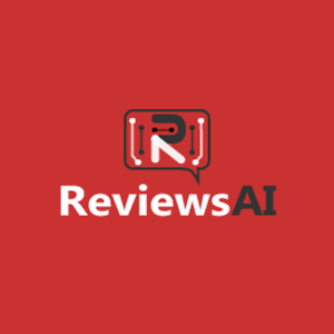 Download ReviewsAI For PC Windows and Mac