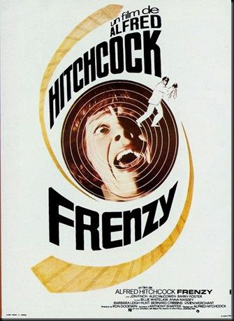 frenzy1