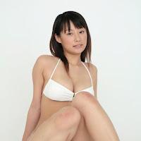 [DGC] 2007.08 - No.469 - Tomoko Yunoue (湯之上知子) 014.jpg