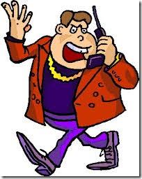 hombre hablando por telefono buscoimagenes (16)
