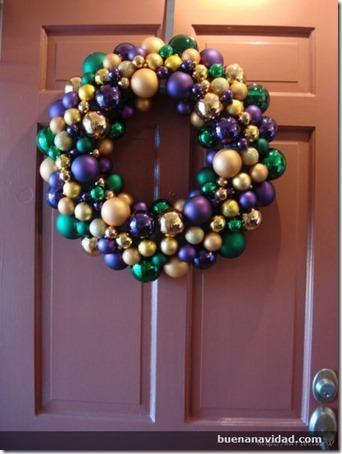 adornos navidad manualidades buenanavidad com (20)