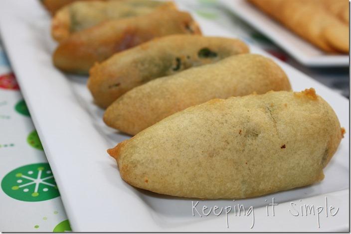 #ad cheesy-stuffed-jalapeño-poppers #NaturallyCheesy (11)