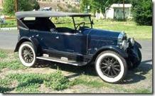BuickTouringCar1925