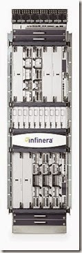 Infinera-DTN-X-BLOG