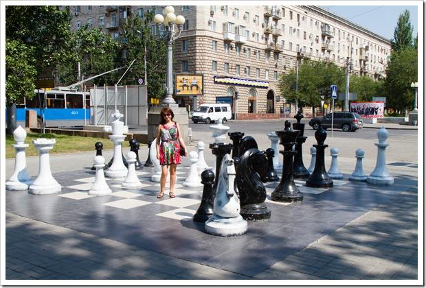 Чкалов-2015-Волгоград-1-7274