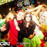 2016-02-13-post-carnaval-moscou-397.jpg