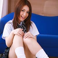 [DGC] 2007.09 - No.486 - Ai Oota (太田愛) 014.jpg