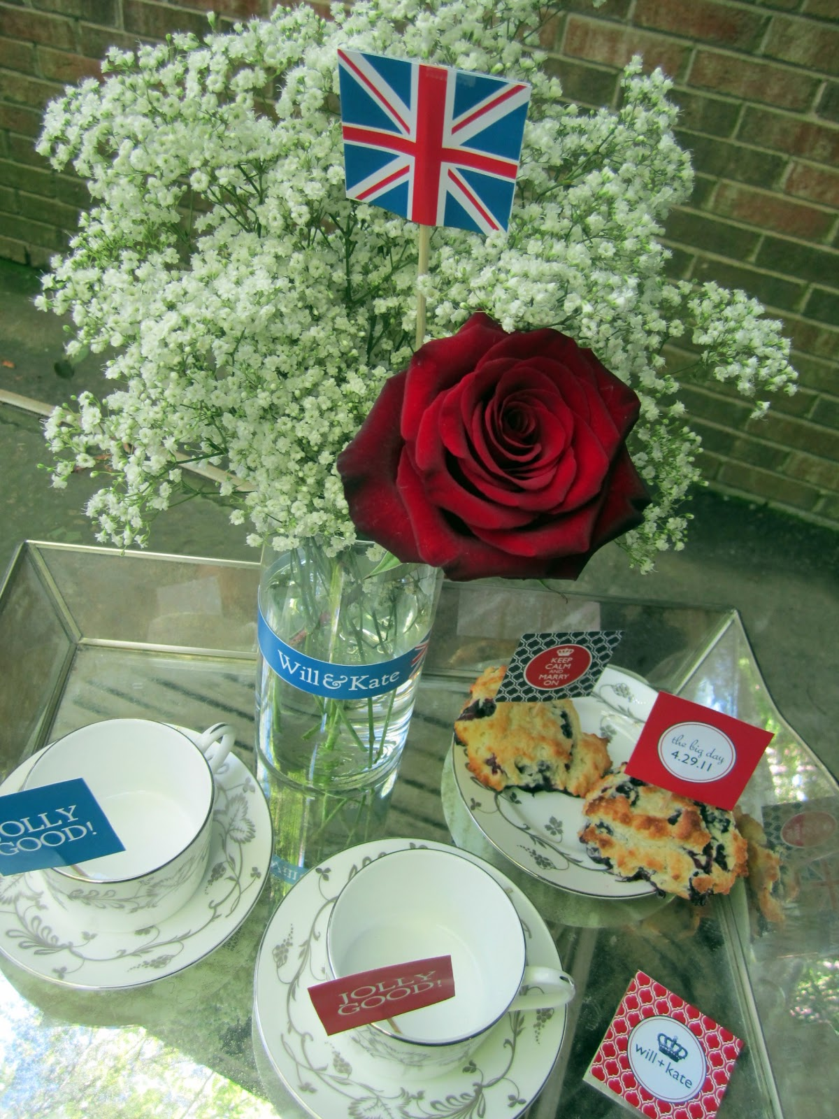 wedding party ideas, cake boss