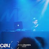 2015-11-21-weproject-deejays-moscou-15.jpg