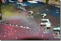 Star Trek Attack Wing 015