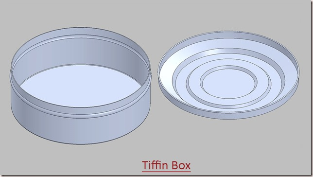 Tiffin Box_2