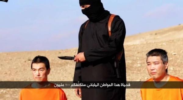 estado-islamico-entre-os-grupos-terroristas-mais-perigosos-do-mundo