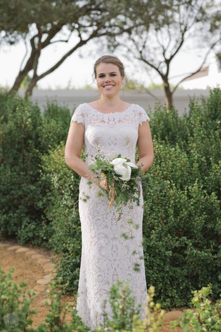 Hannah and Pule wedding Babylonstoren Franschhoek South Africa shot by dna photographers 940.jpg