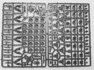 Herejía de Horus Traición en Calth