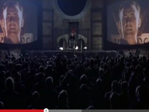1984 screenshot