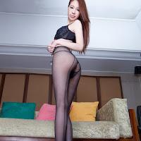 [Beautyleg]2014-07-23 No.1004 Cindy 0039.jpg
