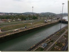 20150504_Miraflores Locks (Small)