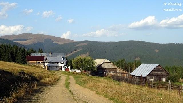 z1-2-Bucovina-Giumalau-876-w.jpg