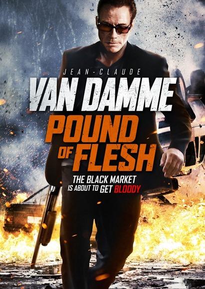 Pound-of-Flesh-Poster1