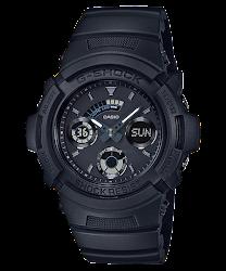 Casio G Shock : AW-591BB