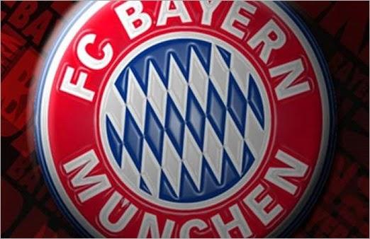 fc-bayern-munich-odds