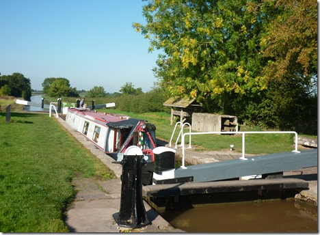 6 hack green bottom lock