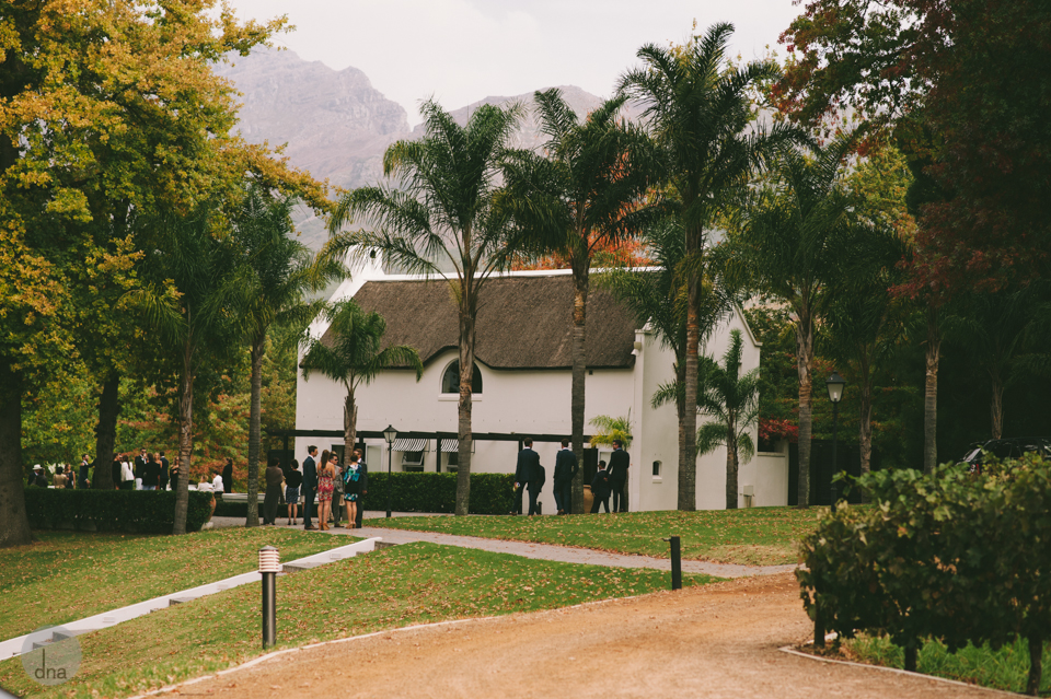 Ana and Dylan wedding Molenvliet Stellenbosch South Africa shot by dna photographers 0035.jpg