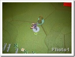 tuedsay nighst game 015
