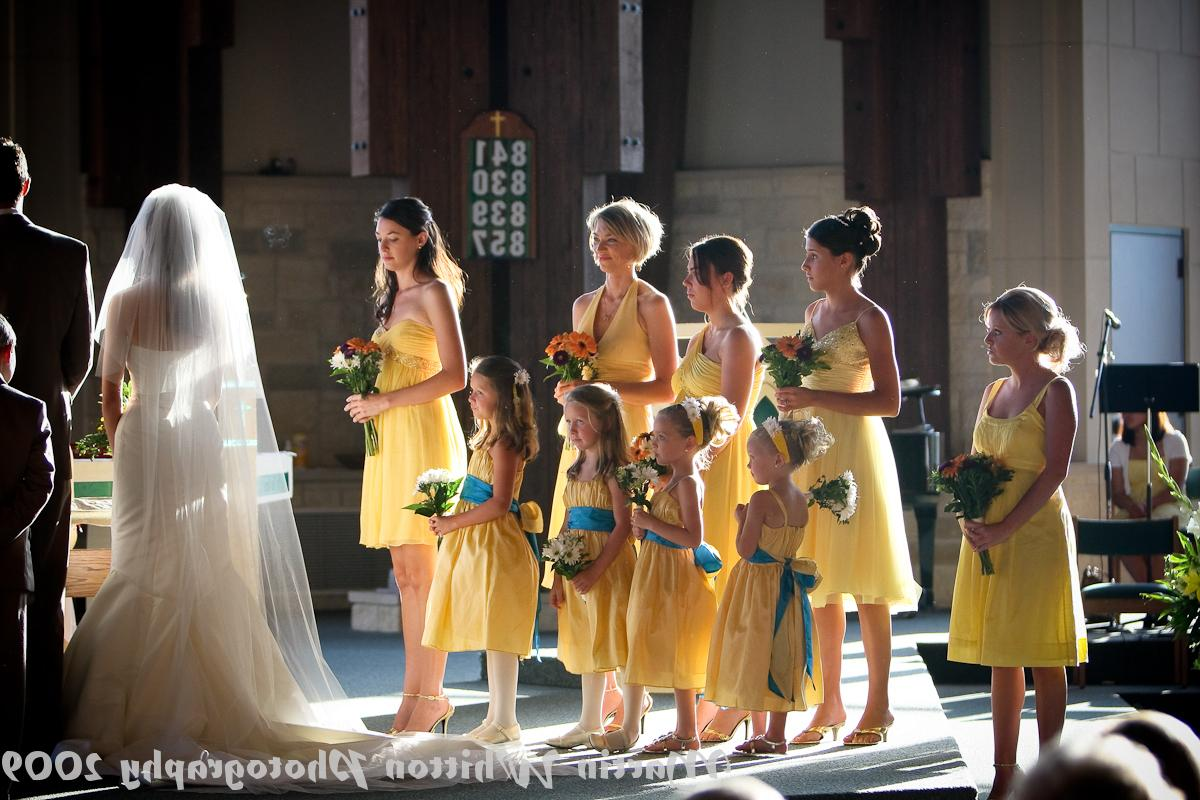 rennisanse wedding dresses