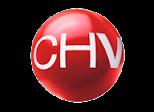 Chilevisión Online en Vivo