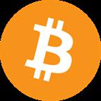 Bitcoin saa oman merkkinsä näppäimistöön