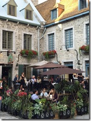 Quebec City 2015-07-20 026