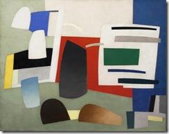 composition-1934